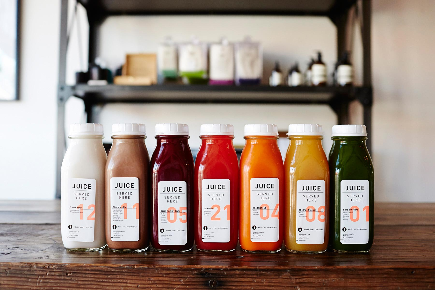 Image taken from www.juiceservedhere.com