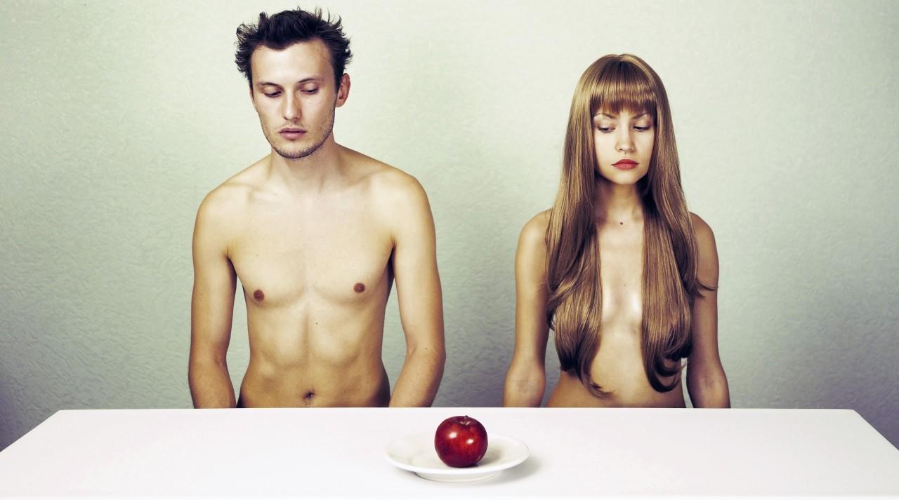 Image from www.prisma.de/