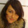 Nadine Freischlad