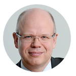 Hans-Christian Gützkow