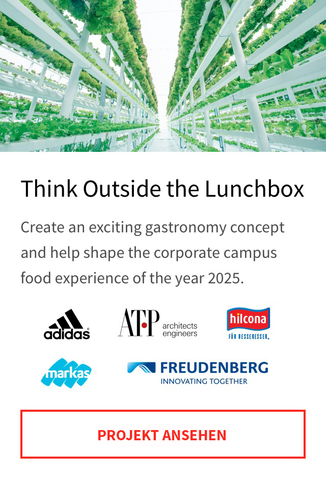thinkoutsidelunchbox