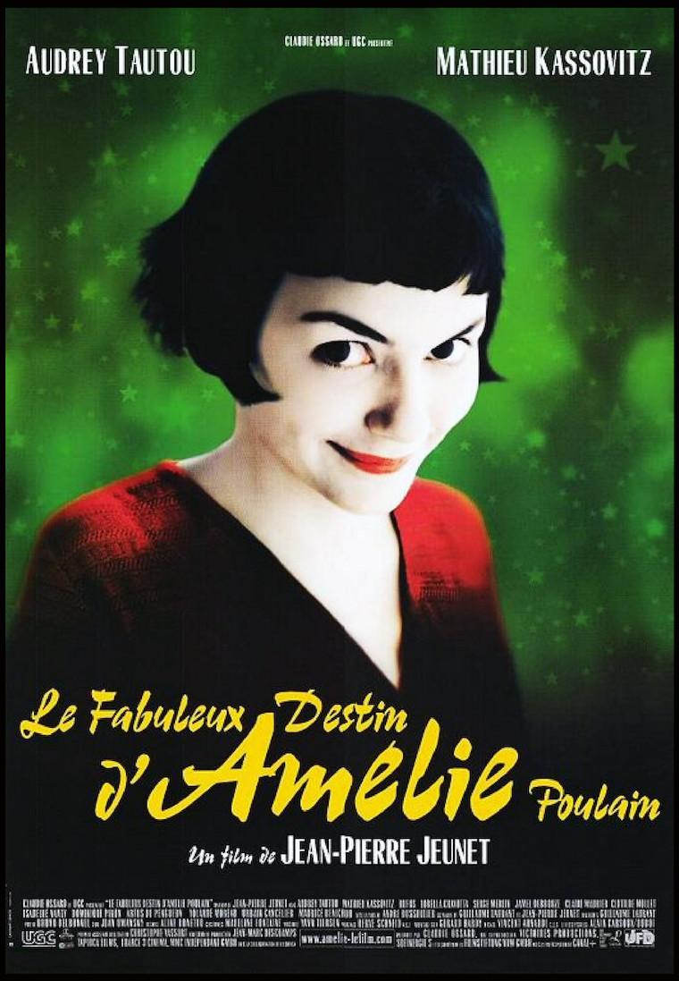 amelie-movie-poster