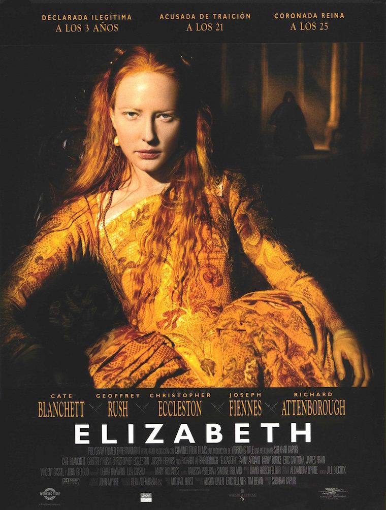 elizabeth-movie-poster