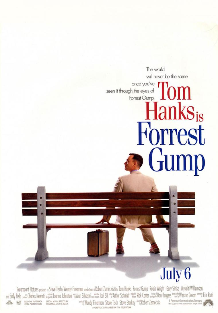 forest-gump-movie-poster