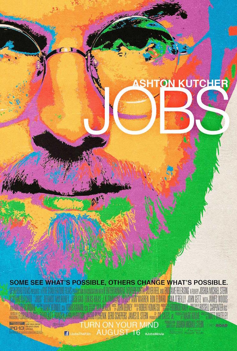 jobs-movie-poster