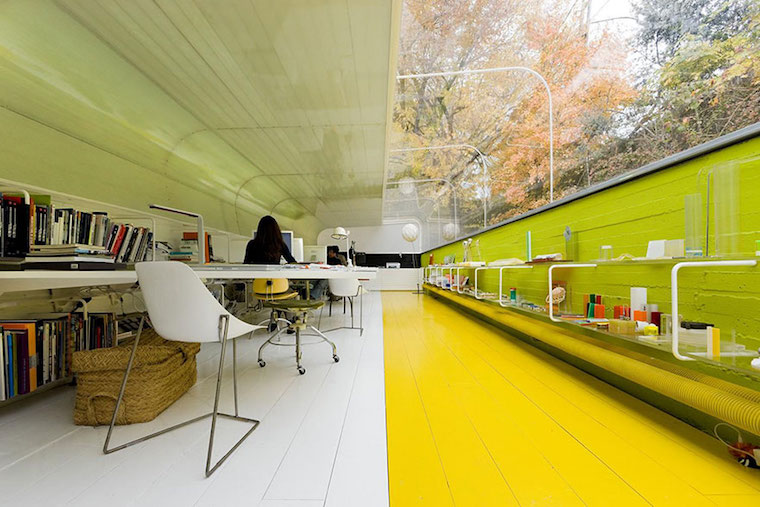 selgas-cano-architects-office-madrid-spain-2