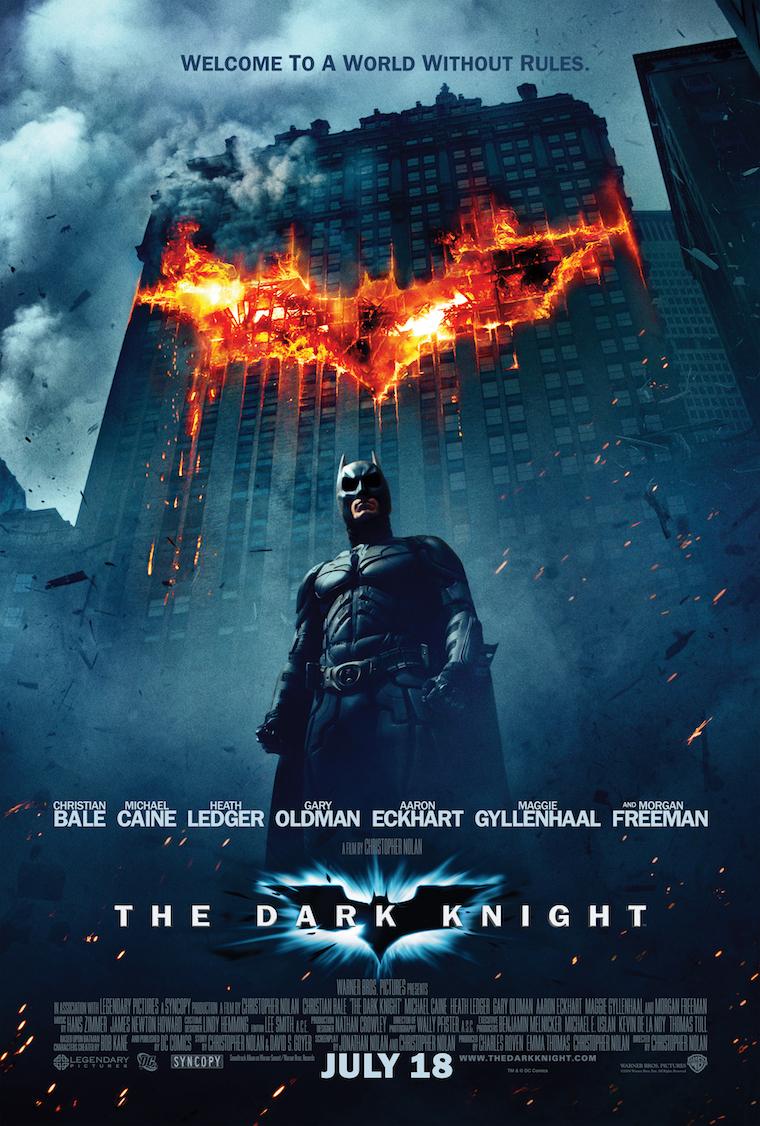 the-dark-knight-movie-poster