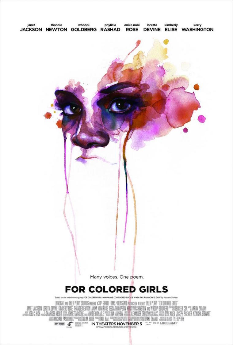 for-colored-girls-movie-poster
