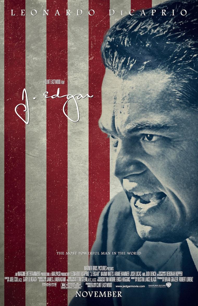 j-edgar-movie-poster