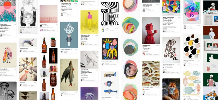 jovoto is on Pinterest