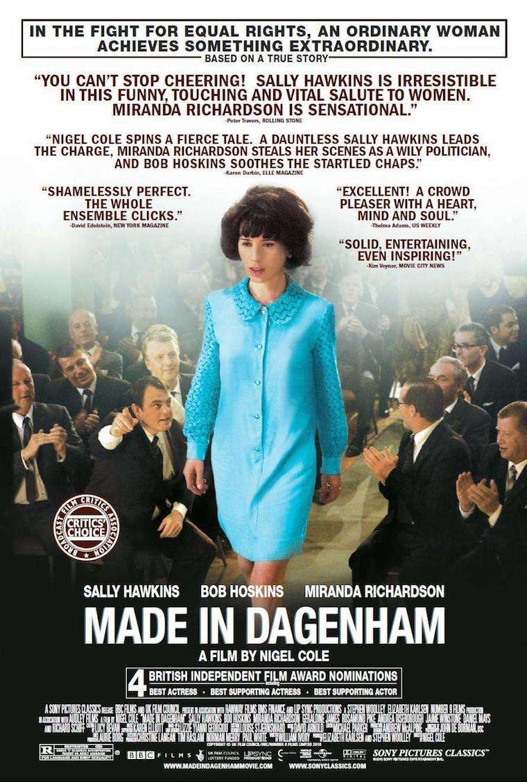 made_in_dagenham-poster