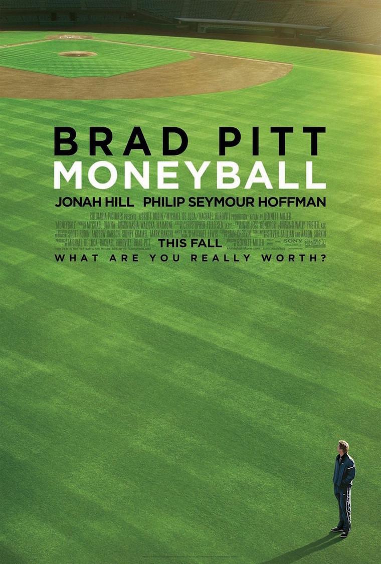 moneyball-movie-poster