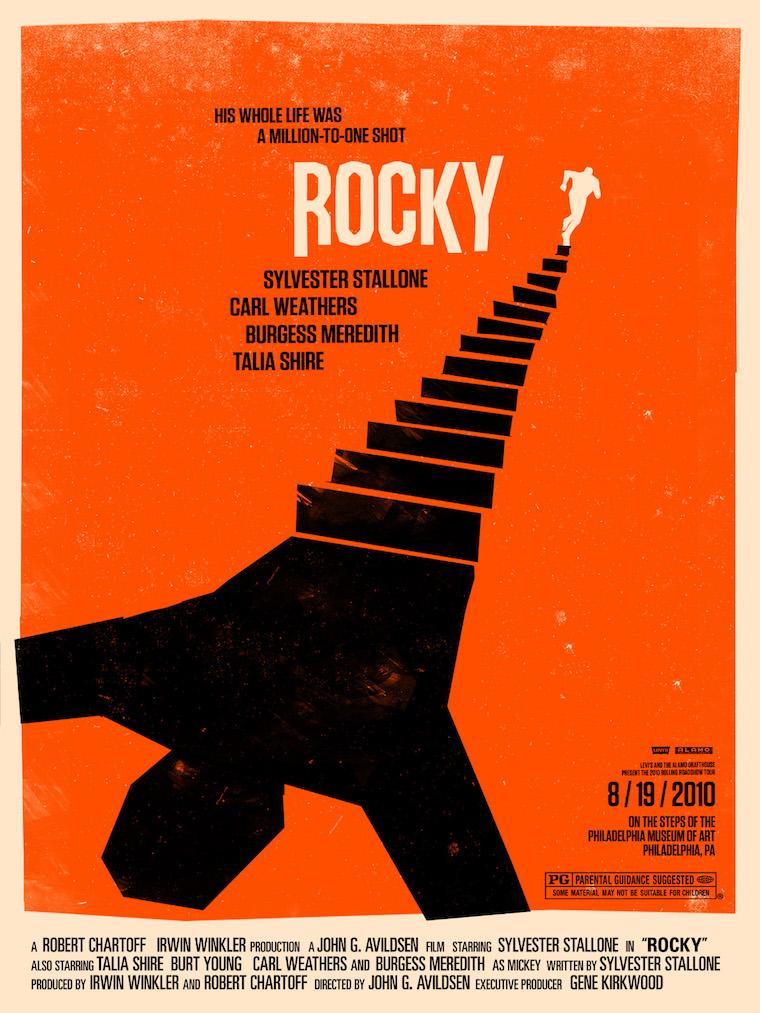 rocky_movie_poster