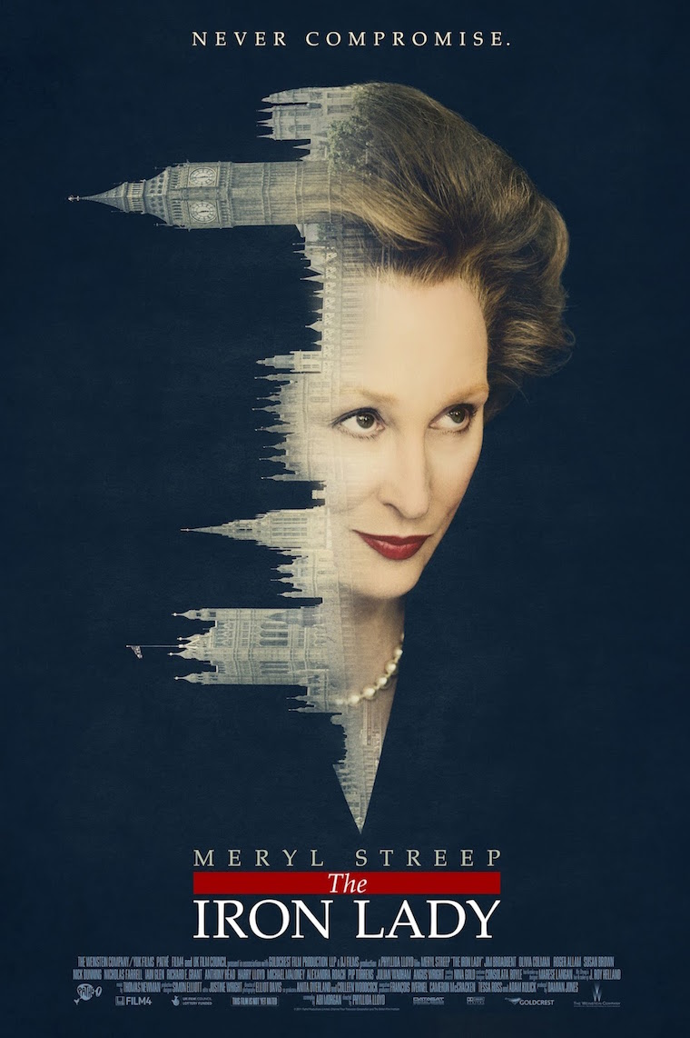 the-iron-lady-meryl-streep-moview-poster