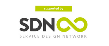 servicedesignnetwork