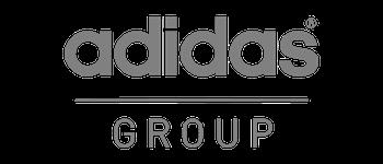 Adidas_FutureOfWork