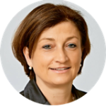 Birgit Rechberger-Krammer