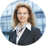 Dr. Jutta Rinner