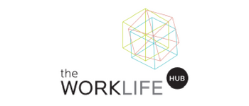 worklifehub