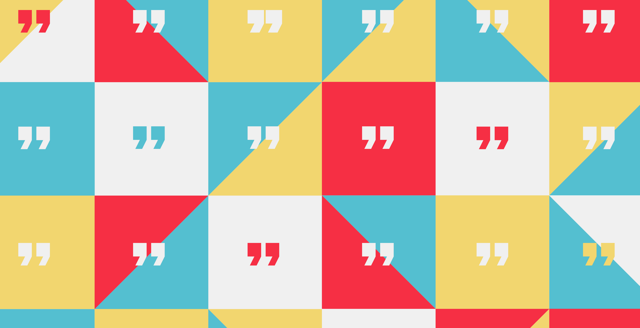 20 Thought Provoking Quotes On Work Creativity The Future