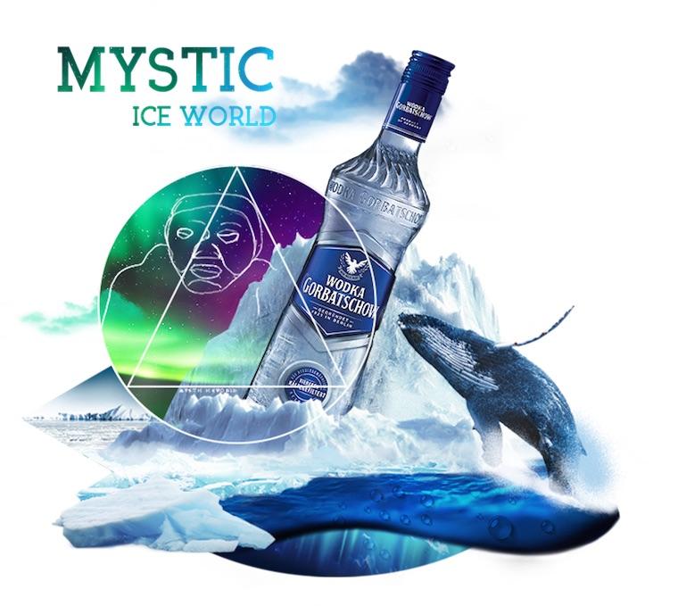 wodka-gorbatschow-graphic-designer