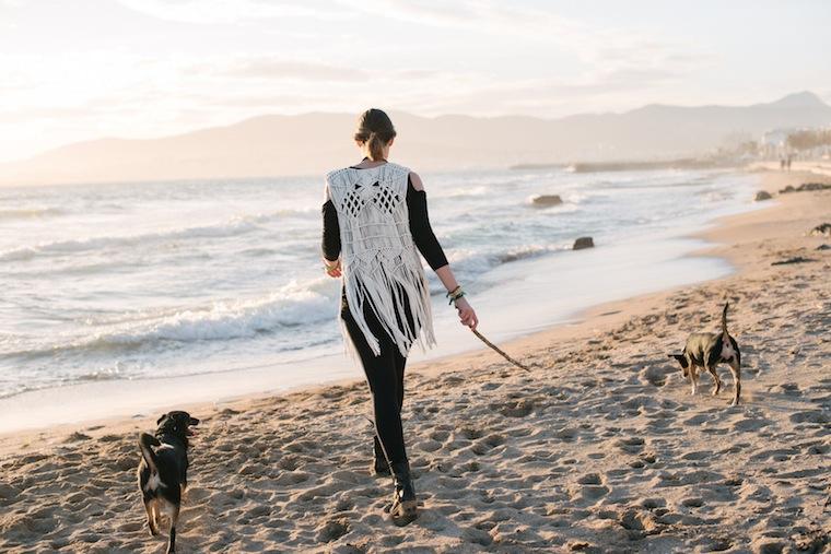 digital nomad lifestyle - villa vegana majorca