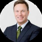 Dr. Markus Leyck Dieken