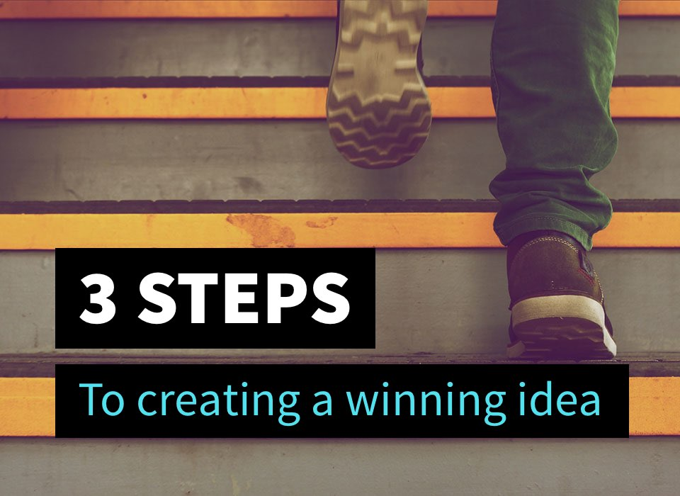 3steps_tocreate