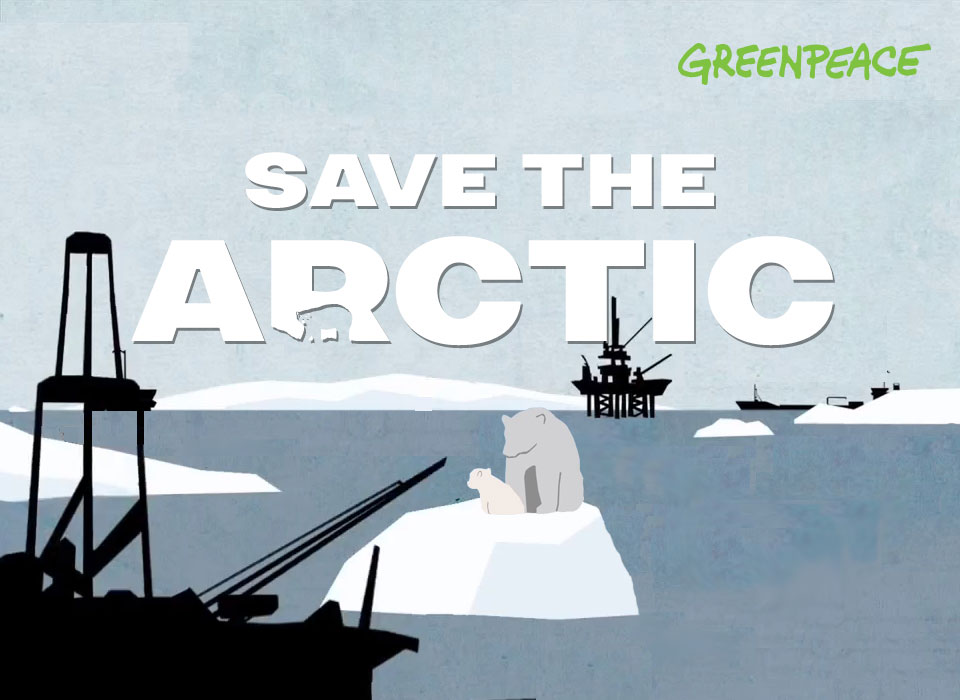 save_the_arctic